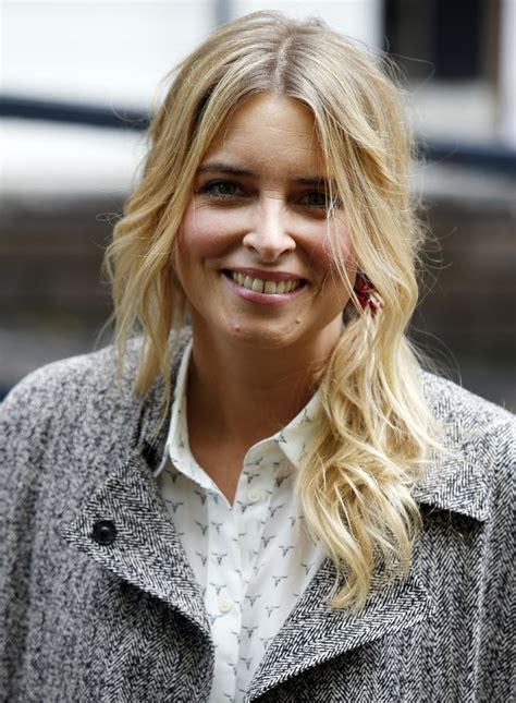 actress emma atkins emmerdale actress emma atkins gives birth to baby boy