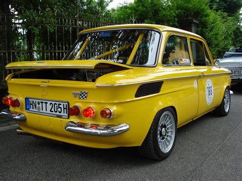 Nsu Prinz Motorrad by Nsu 1600 Prinz Tt Nsu Tt Oldtimer