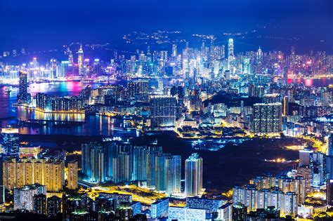 5 things to do in hong kong for adventure seekers things to do in hong kong sights attractions disneyland
