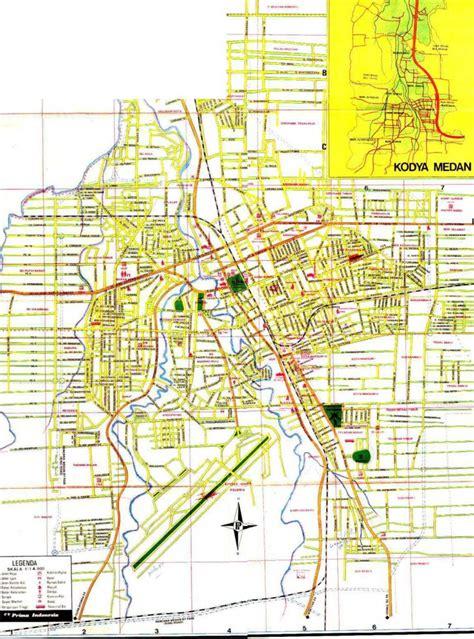 3 Di Medan 12 juli 2008 jon 3 at home s