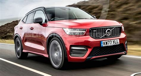 volvo trademark volvo trademarks xc50 nameplate is it for a compact