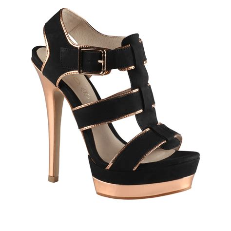 dharinee s high heels sandals for from aldo epic