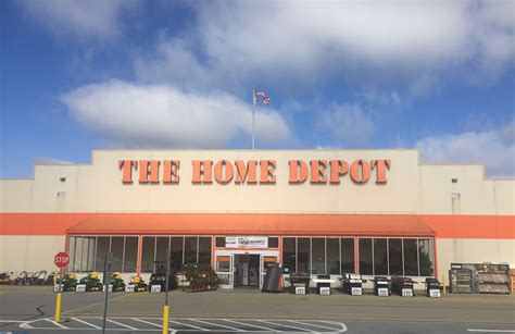 the home depot in sc 29072 chamberofcommerce