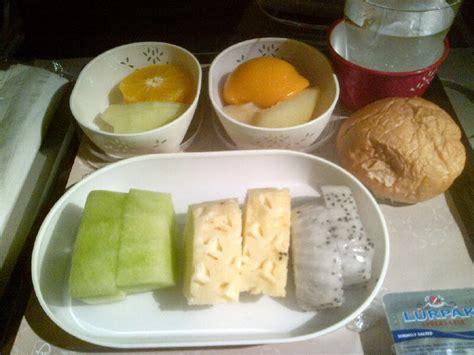 fruit meals hong kong fruit platter meal