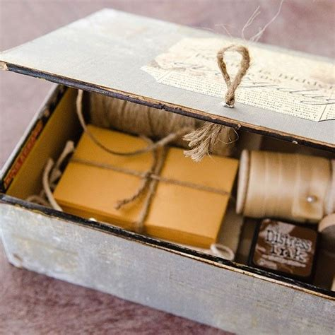 cigar box craft projects best 20 cigar box projects ideas on cigar box