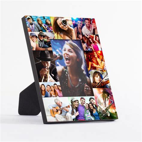 crea cornici foto cornici personalizzate con nome o foto foto gratis inclusa