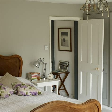farrow and ball girls bedroom farrow and ball hardwick white paint colors tips