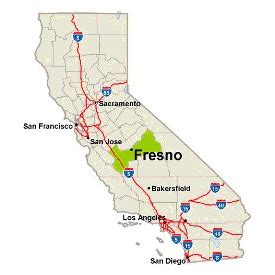 map of fresno california jihadi infiltration in fresno 1389 counterjihad