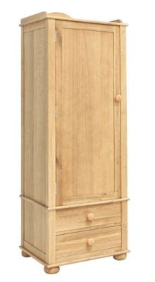 contemporary yet timeless amelie children s oak furniture stylform selene 250 cm solid oak and glass bi fold