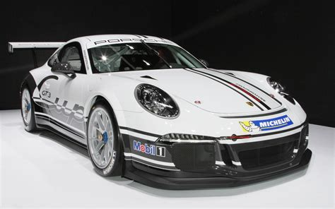 porsche 911 gt3 front 2013 porsche 911 gt3 cup front three quarters photo 18