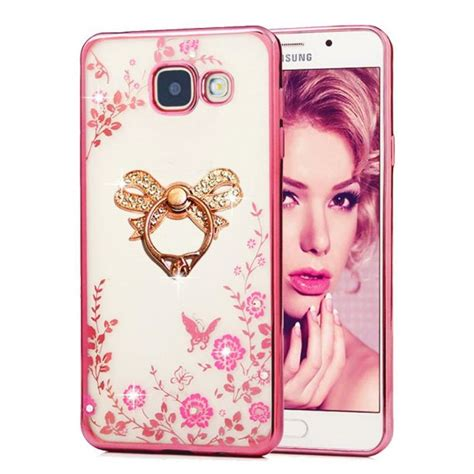 Silicon Casing Softcase Disney Stand Samsung J5 Prime 10 best cases for samsung galaxy j5 prime