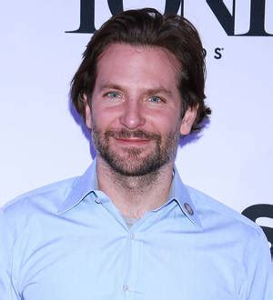 anthony daniels hodgkin s lymphoma bradley cooper encouraging fans to register as bone marrow