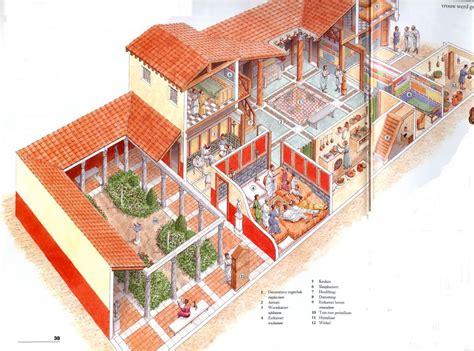 home design stores rome roman house the roman empire 2 823 pinterest
