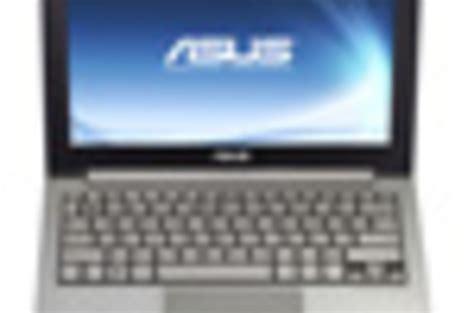Laptop Asus Zenbook Ux21e I5 asus ux21e zenbook 11 6in ultrabook the register