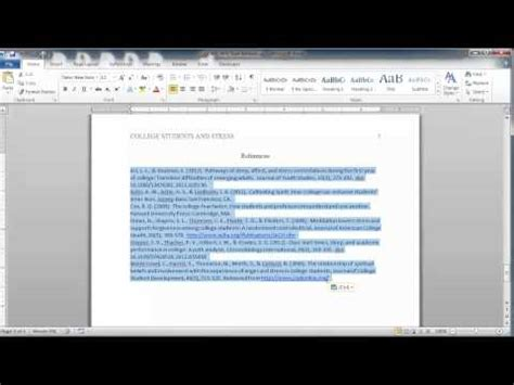 apa style format youtube video apa style reference page youtube