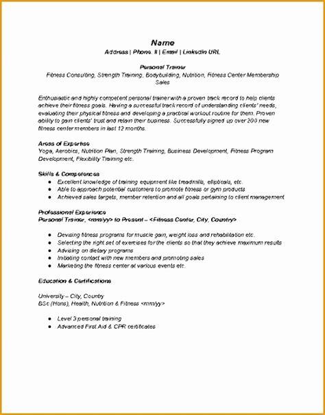 resume biodata sle 6 biodata resume format for attendant free sles