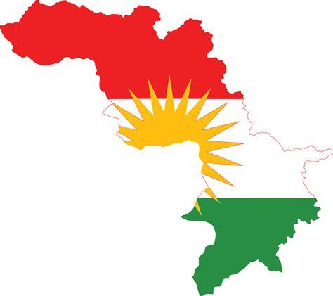 fileflag map  iraqi kurdistansvg wikimedia commons