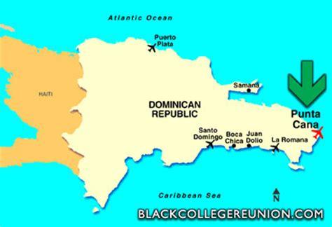 Soul Siesta 2008 ? May 23 27, 2008 ? Punta Cana, DR