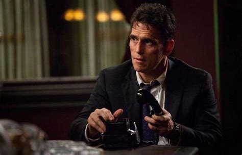 matt dillon wayward pines wayward pines in contemporanea mondiale il twin peaks 2 0