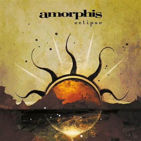 amorphis eclipse nuclear blast