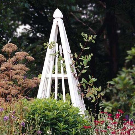 rose trellis plans wooden rose trellis plans woodworking projects plans