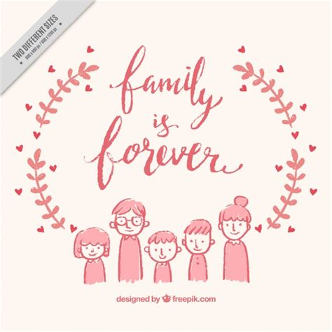 family background family background vector free