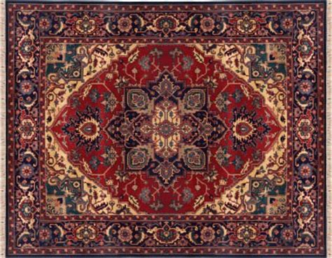 area rugs sacramento sacramento and area rug cleaning services