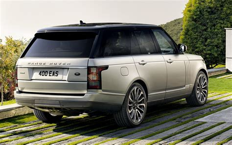 cool range rovers cool picture of land rover photo of range rover