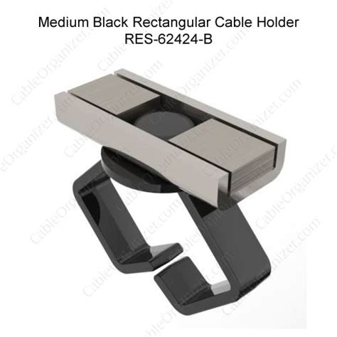 Magnetic Cable Organizer magnetic cable magnet cable organizer