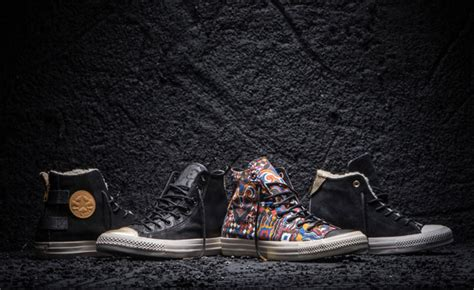 Harga Converse Year Of The Goat quot year of the goat quot converse collection
