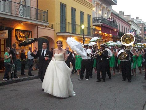 new quarter themes new orleans french quarter wedding by tobilou on deviantart