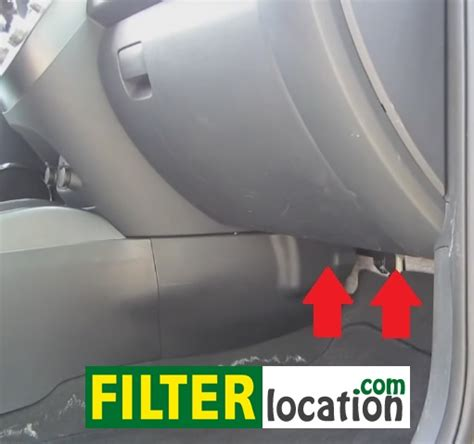 kia soul filter kia cabin filter location get free image about wiring