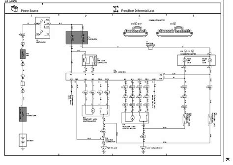 arb wiring harness schematic 28 wiring diagram images