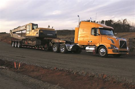 volvo heavy duty truck dealers wheeling truck center volvo truck truck sales parts