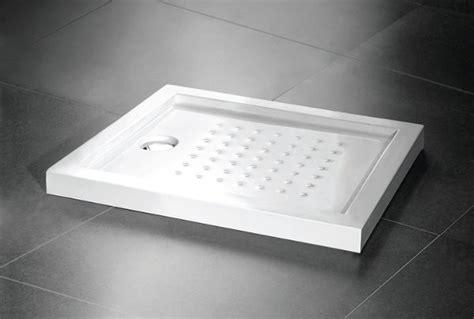 base doccia base doccia in acrilico