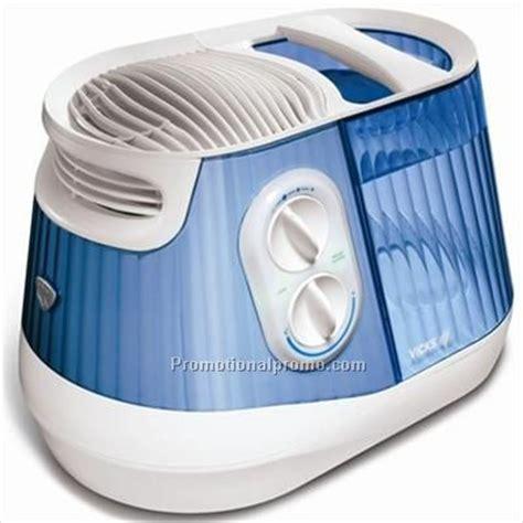vicks filter free humidifier china wholesale ahv102912