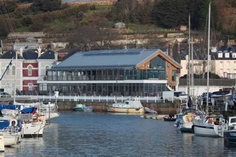 boat house jersey the boat house restaurant st aubin restaurant reviews