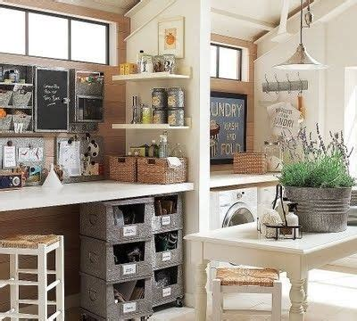rustic chic laundry room decor rustic crafts chic decor craft laundry room combo rustic chic possibly craft