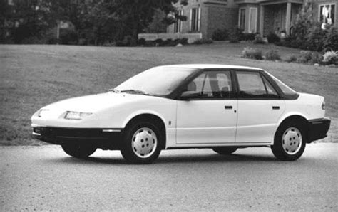 how to fix cars 1994 saturn s series navigation system 1994 saturn s series vin 1g8zk557xrz224772 autodetective com