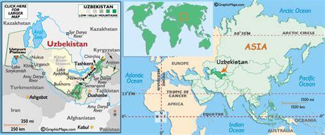 uzbekistan world map quot al derecho y al rev 233 s quot 191 derecho 161 161 justicia ya