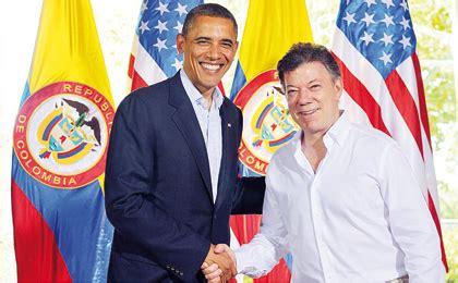 tlc colombia estados unidos y su incidencia en el sector qu 233 ha pasado tras tres a 241 os de firmado el tlc con estados