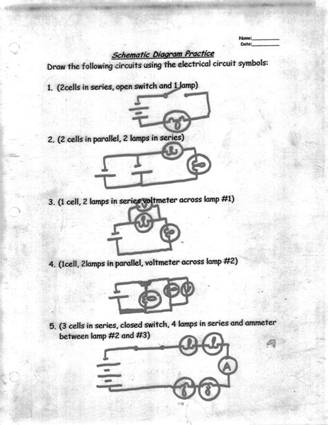 activity 1 2 4 circuit calculations answers review ebooks