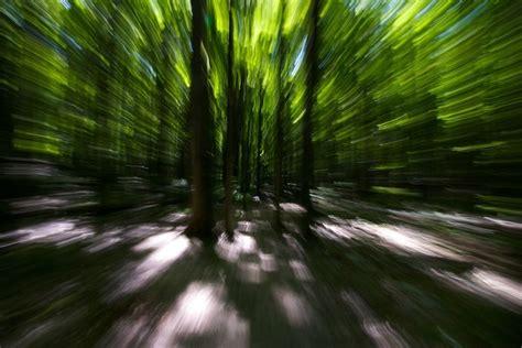 imagenes en movimiento espectaculares espectaculares fotos en movimiento taringa