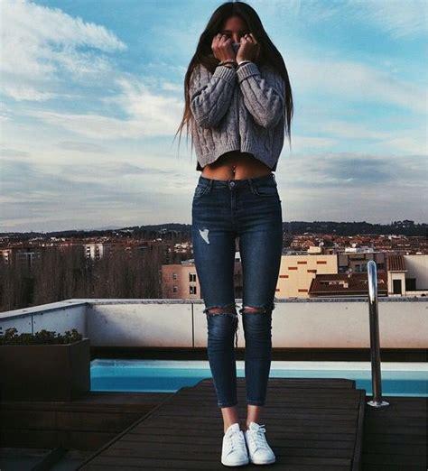 imagenes jeans love me 17 mejores ideas sobre poses para fotograf 237 a en pinterest