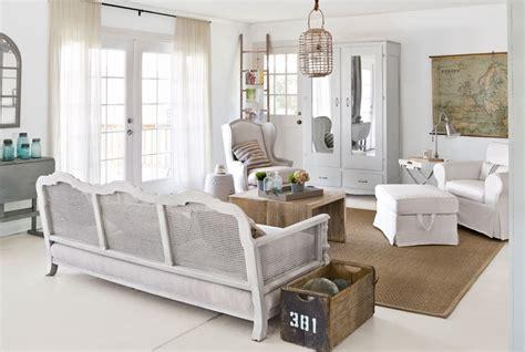 coastal home inspirations on the horizon coastal bedrooms inspirations on the horizon coastal white decor