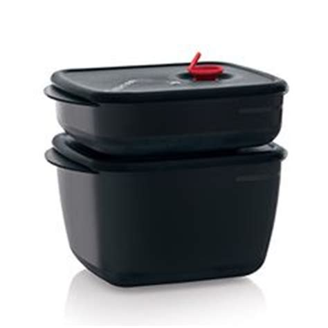 Murah Eco Black Tupperware 1000 Images About Tupperware On Office Home