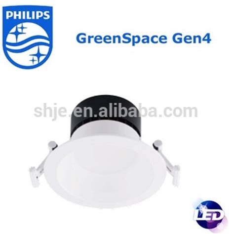 Downlight Philips 4 4 Inch philips led downlight greenspace 4th dn291b wh buy philips led downlight led downlight