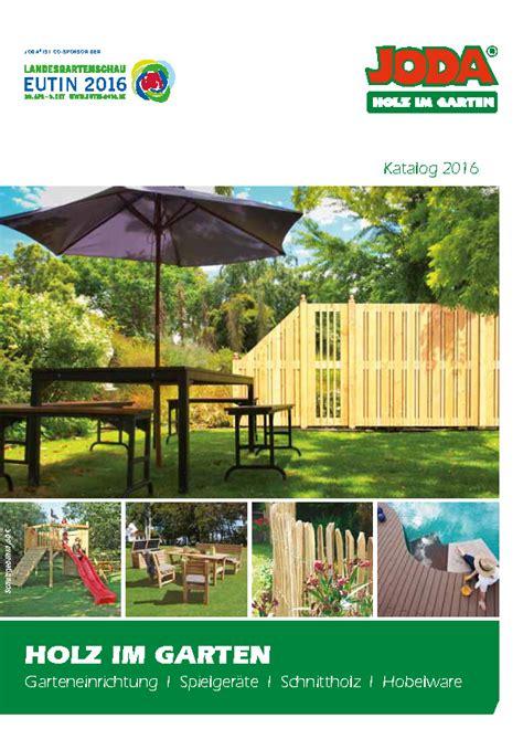 Garten Kaufen Coburg by Terrassendielen Holzdecks Wpc Kaufen Coburg Kronach