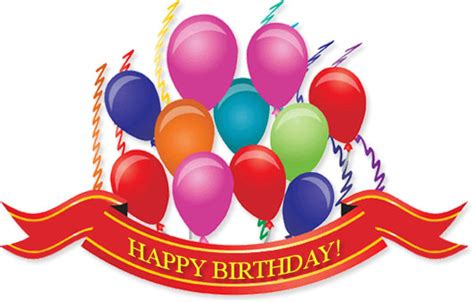 free happy clip clip happy birthday free clipart the cliparts