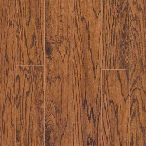 pert max heritage hickory top 28 pergo max handscraped hickory shop pergo max handscraped hickory wood planks sle